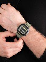 Timex TW5M36000 męski zegarek Command pasek