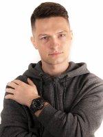 Timex TW5M27400 zegarek męski Mako DGTL