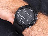 Timex TW5M22300 Marathon zegarek sportowy Marathon