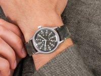 kwarcowy Zegarek męski Timex MK1 TW2R68100 - duże 6
