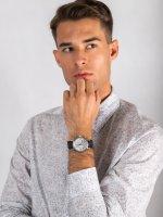 kwarcowy Zegarek męski Timex MK1 TW2R68800 - duże 4