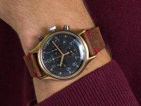 Timex TW2R96300 MK1 zegarek klasyczny MK1