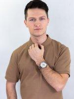 Timex TW2R96400 zegarek męski MK1