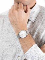 kwarcowy Zegarek męski Timex Norway TW2T95400 - duże 5
