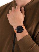 kwarcowy Zegarek męski Timex Originals TW2U05800 - duże 5