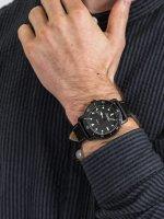 kwarcowy Zegarek męski Timex Port TW2U01800 - duże 5