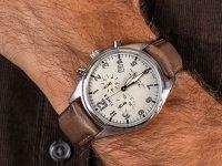 Timex TW2R88200 The Waterbury zegarek fashion/modowy Waterbury