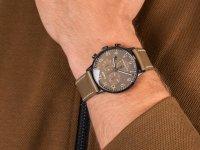 Timex TW2T27900 The Waterbury zegarek fashion/modowy Waterbury