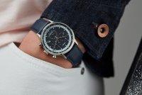 kwarcowy Zegarek męski Timex Waterbury TW2U04700 - duże 8