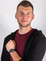 Tommy Hilfiger 1710381 zegarek męski Męskie