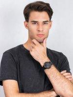 Tommy Hilfiger 1710383 zegarek męski Męskie