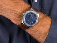 Tommy Hilfiger 1791645 zegarek klasyczny Męskie