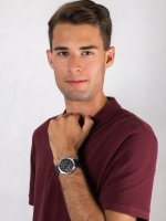 Tommy Hilfiger 1791740 zegarek męski Męskie