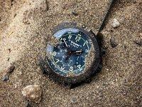 zegarek Traser TS-109050 czarny P96 Outdoor Pioneer