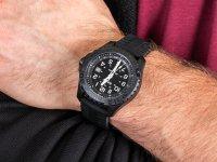 Traser TS-107100 P96 Outdoor Pioneer zegarek klasyczny P96 Outdoor Pioneer