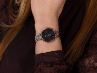 Lacoste 2001142 zegarek klasyczny Damskie