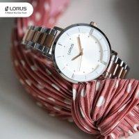 Zegarek Lorus - damski