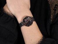Lorus RG202TX9 zegarek damski Damskie