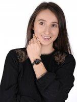 Lorus RG202TX9 zegarek klasyczny Damskie