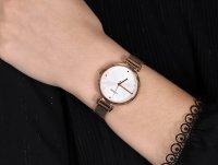 Lorus RG204TX9 zegarek damski Fashion