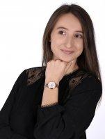Lorus RG204TX9 zegarek klasyczny Fashion
