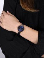 Lorus RG206TX9 damski zegarek Fashion bransoleta