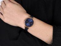 Lorus RG206TX9 zegarek damski Fashion