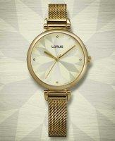 Lorus RG208TX9 zegarek damski Fashion