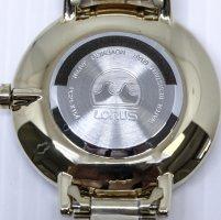 Lorus RG210NX9-POWYSTAWOWY zegarek damski Klasyczne