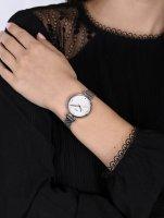 Lorus RG211TX9 damski zegarek Fashion bransoleta