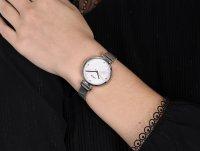 Lorus RG211TX9 zegarek damski Fashion