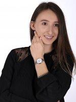 Lorus RG211TX9 zegarek klasyczny Fashion