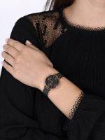 Lorus RG214TX9 damski zegarek Damskie bransoleta