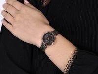 Lorus RG214TX9 zegarek damski Damskie