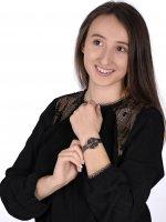 Lorus RG214TX9 zegarek klasyczny Damskie