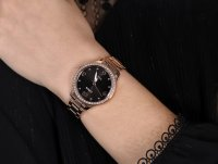 Lorus RG232TX9 damski zegarek Damskie bransoleta