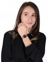 Lorus RG232TX9 zegarek damski Damskie
