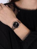 Lorus RG232TX9 zegarek klasyczny Damskie