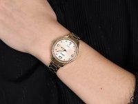 Lorus RG234TX9 damski zegarek Damskie bransoleta