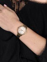 Lorus RG234TX9 zegarek klasyczny Damskie