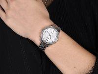 Lorus RG237TX9 damski zegarek Damskie bransoleta