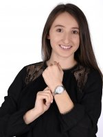 Lorus RG237TX9 zegarek damski Damskie