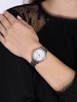 Lorus RG237TX9 zegarek klasyczny Damskie