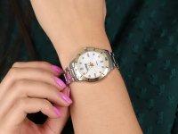Lorus RG243RX9 damski zegarek Fashion bransoleta