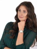 Lorus RG243RX9 zegarek damski Fashion