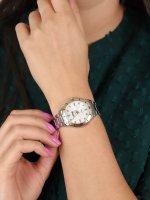 Lorus RG243RX9 zegarek klasyczny Fashion