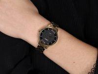 Lorus RG244TX9 damski zegarek Fashion bransoleta