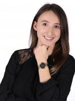 Lorus RG244TX9 zegarek damski Fashion