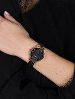Lorus RG244TX9 zegarek klasyczny Fashion