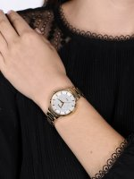 Lorus RG246TX9 damski zegarek Damskie bransoleta